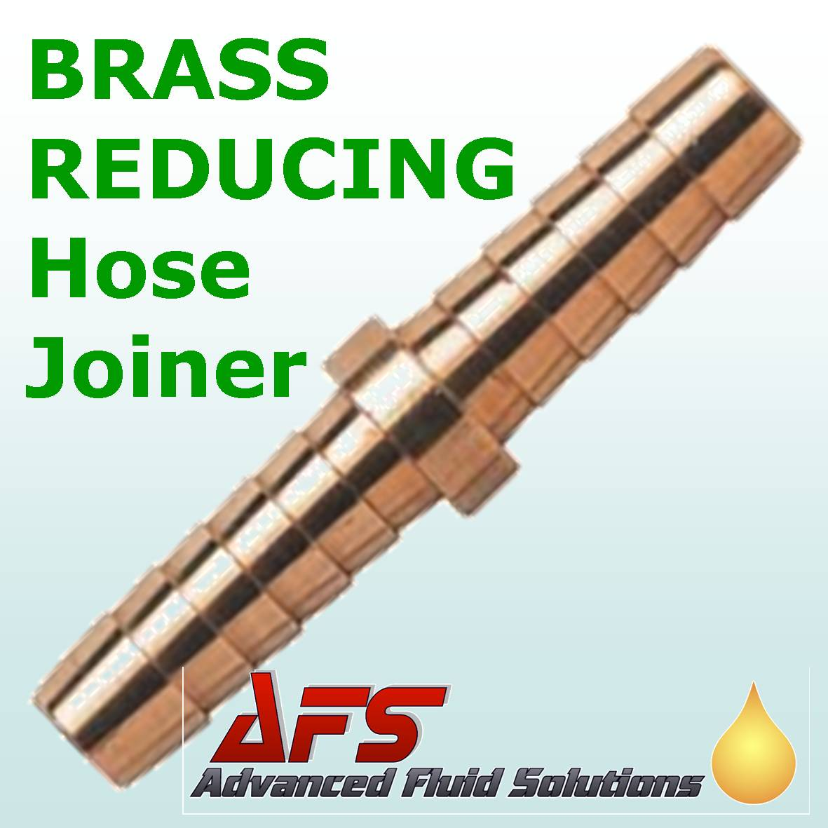 https://www.advancedfluidsolutions.co.uk/ekmps/shops/afsonline/images/13mm-10mm-1-2-3-8-brass-reducer-hose-connector-joiner-1339-p.jpg